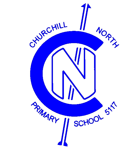 Churchill North Primary School